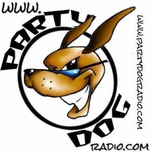 Party Dog Radio