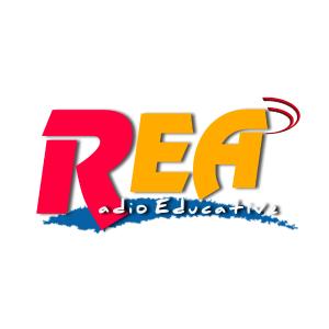 Réa FM