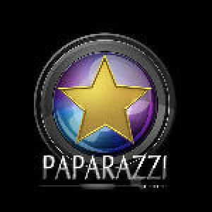 Paparazzi Web Radio