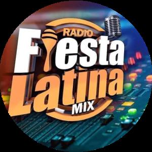 Radio Fiesta Latinamix