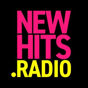 NEW HITS RADIO Italia