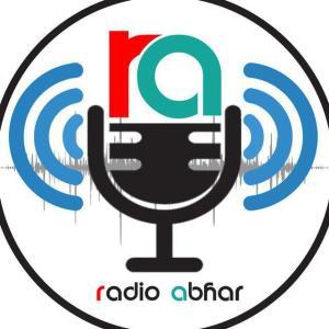 رادیو اینترنتی ابهر