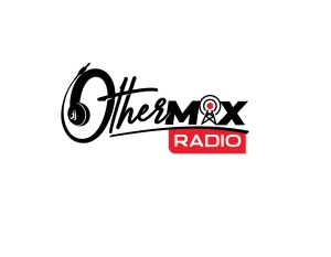 Othermix Radio