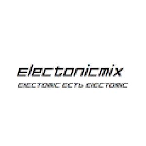 ElectonicMix