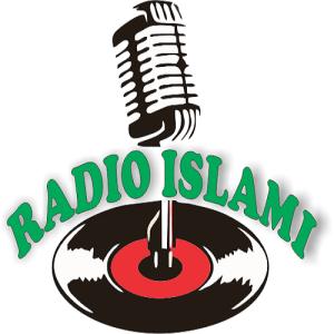 Radio ISLAMI