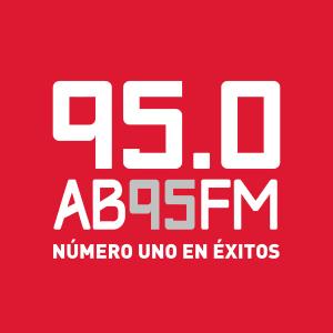 AB95FM