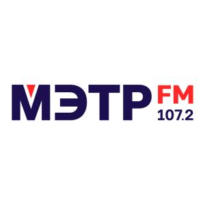 METR FM Йошкар-Ола