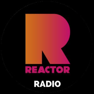 Reactor Online