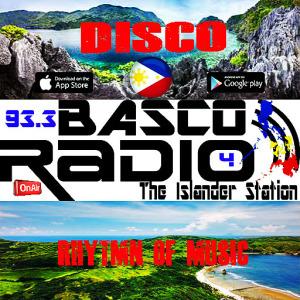 BASCO RADIO4(DISCO