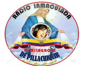 Radio Inmaculada