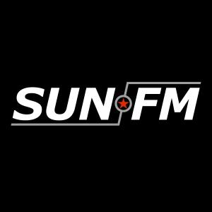 SunFM Ukraine