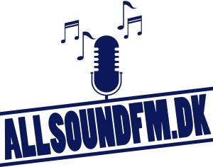 AllSoundfm Worship