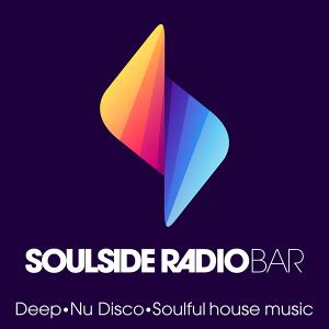 BAR | Soulside Radio