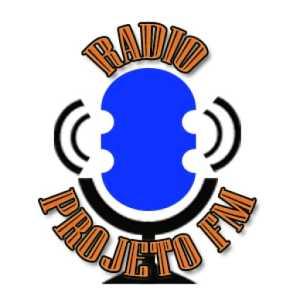 Radio Projeto FM - SP