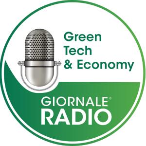 Giornale Radio Green Tech & Economy