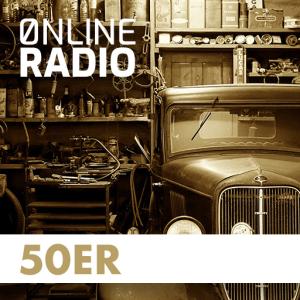 0nlineradio 50s