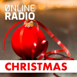 0nlineradio CHRISTMAS