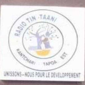 Radio TIN TAANI Kantchari