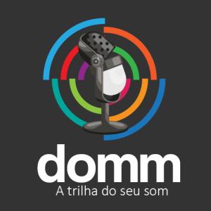 Radio Domm