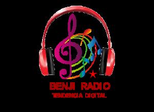 Benji Radio