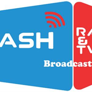 Radio Flash Nyagatare 90.4