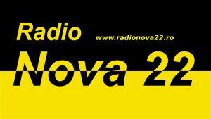 Nova22