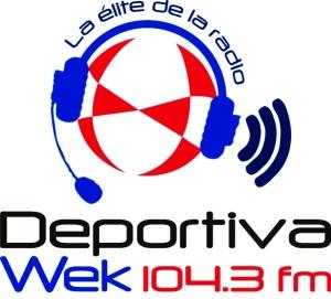 Deportiva Wek