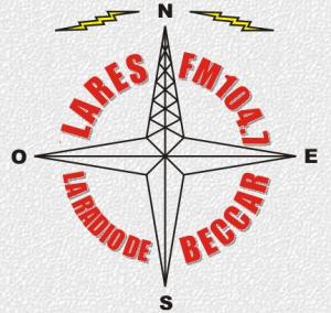 FM Lares 104.7 Mhz