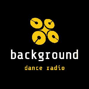 Radio Background