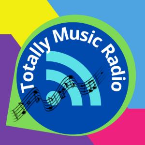 Totally Music Radio Online