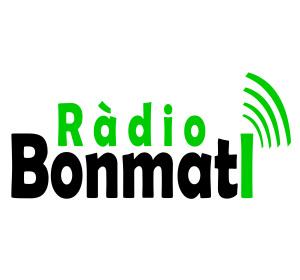 Ràdio Bonmatí