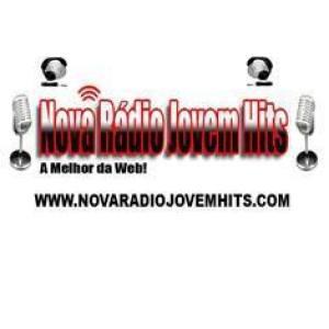Nova Rádio Jovem Hits