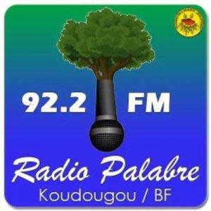 RADIO PALABRE KOUDOUGOU