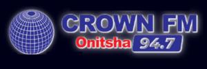 CROWN 94.7 FM ONITSHA