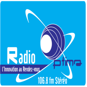 OPTIMA FM