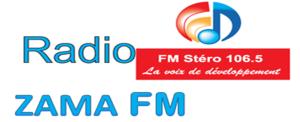 ZAMA FM