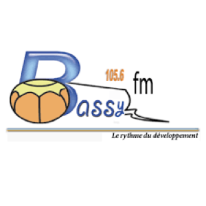BASSY FM ZINIARE