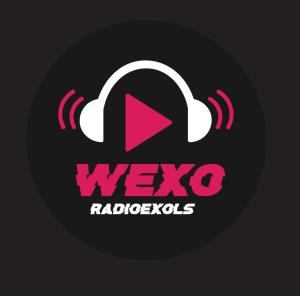 WEXO RADIO