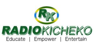 Radio Kicheko Live