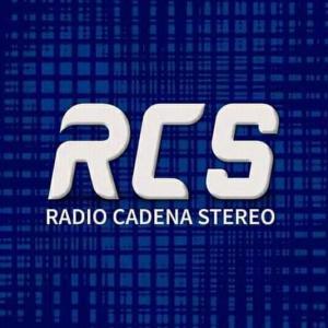 Radio Cadena Stereo
