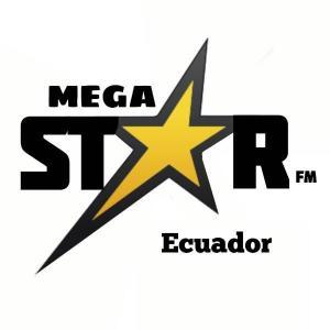 Mega St ☆ r Ecuador