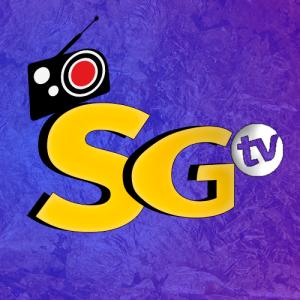 Radio Sublime Gracia TV