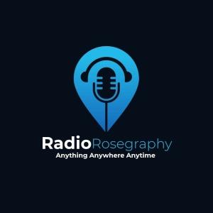 RADIO ROSEGRAPHY