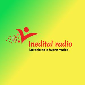 Radio inedital