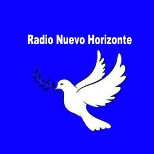 Radio Nuevo Horizonte vía internet