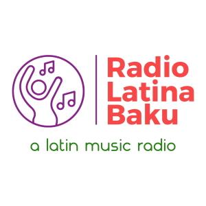 Radio Latina Baku