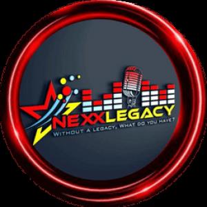 Nexxlegacy