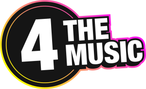 4 The Music