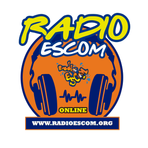 RADIOESCOM ON LINE