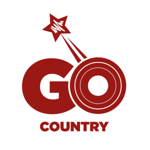 Go Country